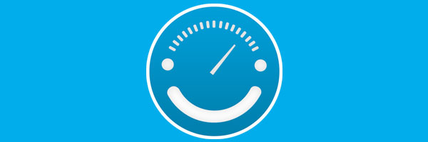 VW SmileDrive App & Sites